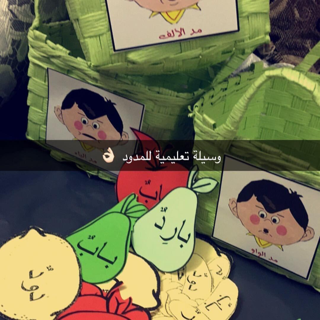 See This Instagram Photo By Teacher Fatma80 40 Likes Learning Arabic Learn Arabic Alphabet Teach Arabic