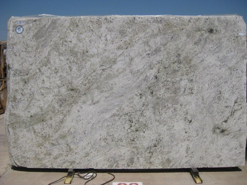 Image Result For How Much Is Marble Countertopa