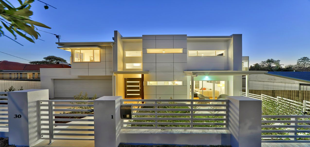 Award Winning Home Designs. unique Homes Brisbane is the biggest house builders in Australia  provides you best homes