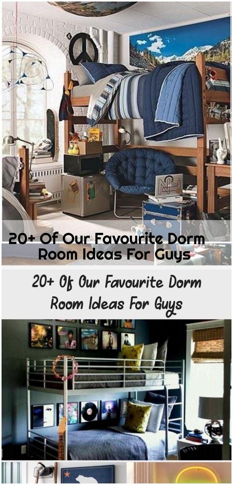 20+ Of Our Favourite Dorm Room Ideas For Guys,  #Dorm #Favourite #Guys #Ideas #Room #dormroomideasforguys 20+ Of Our Favourite Dorm Room Ideas For Guys , 20 Of Our Favourite Dorm Room Ideas For Guys #dormdecorAesthetic #dormdecorCanvas #Hipsterdormdecor #dormdecorItems... ,  #Dorm #Favourite #Guys #Ideas #Room #dormroomideasforguys