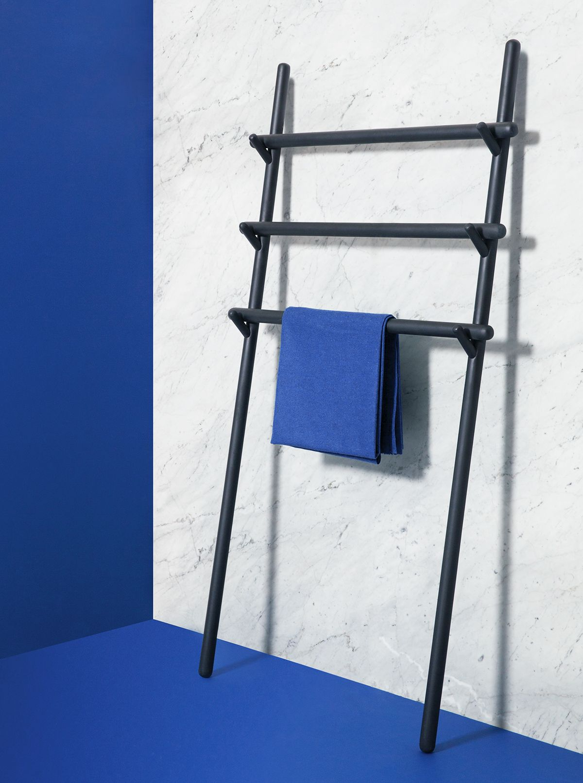Introducing assembly a capsule furniture and accessories collection