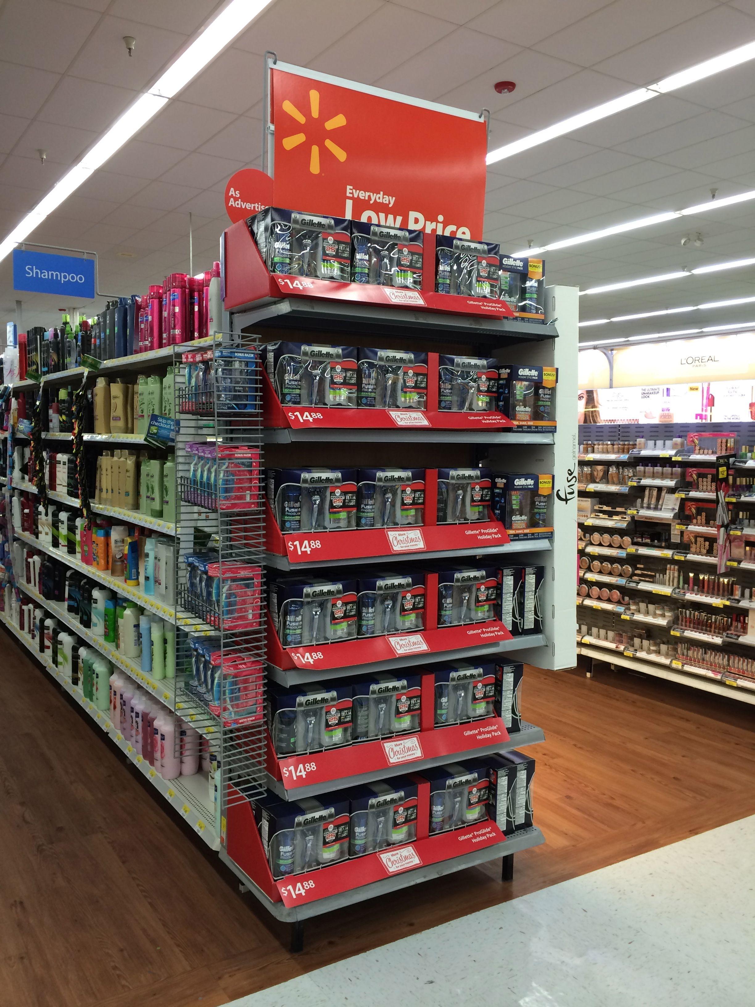 Atemberaubend 11 Um 14 Rahmen Walmart Ideen - Benutzerdefinierte ...