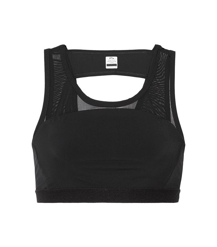 64071c871315 We've rounded up the best sports bras for high-impact workouts—because we  know intense exercise requires as much support as possible.