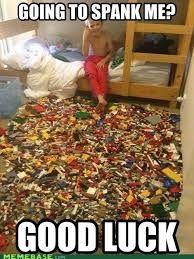 Animal Meme Google Search Disney Memes Clean Disney Memes Funny Disney Memes