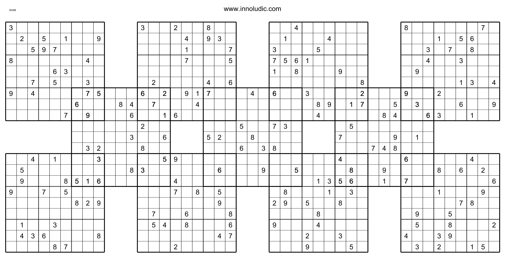 Pin By Dave Wepre On Free Printable Puzzles