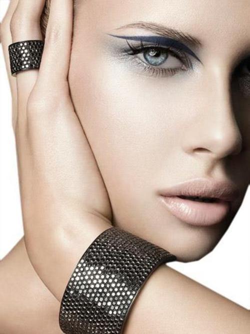 #makeup #eyeliner #beauty #makeupartist