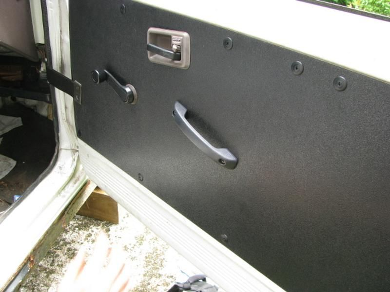Abs Door Panel Jpg