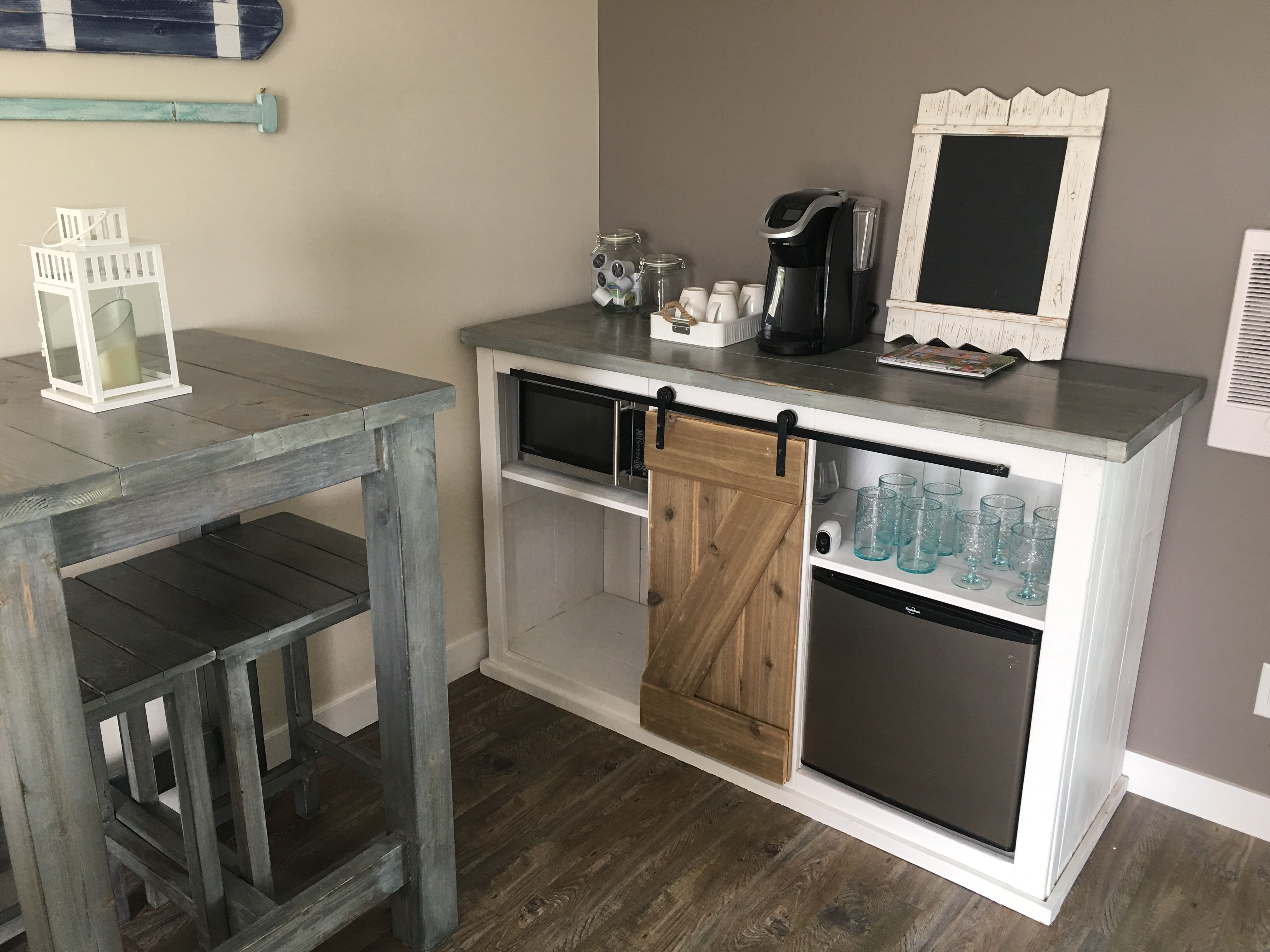 Cottage mini kitchen do it yourself home projects from ana white cottage mini kitchen do it yourself home projects from ana white solutioingenieria Choice Image