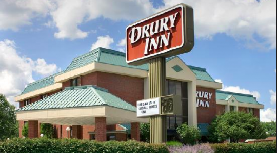 Hotel Chains Where Pets Stay Free Indianapolis hotels