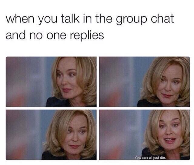 3f68545c3785be93d1178b6d4b875c3e but then another person says something and everyone replies
