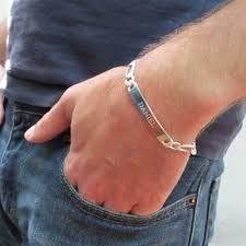 953a3c881c2c Resultado de imagen para esclavas de plata para caballero