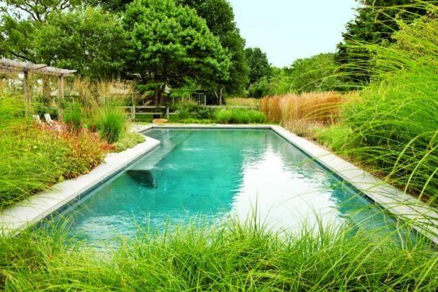 Hamptons Haven Garden Design Garden Design Magazine Hampton Garden Garden Design