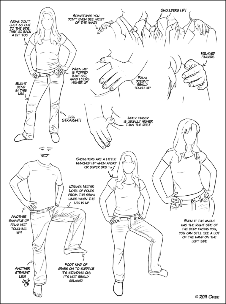 How To Draw Manga Feet Easily Online Drawing Lessons Drawing Tutorial Drawing Reference Cartoon Drawings