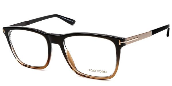 Tom Ford FT5351 050 Eyeglasses