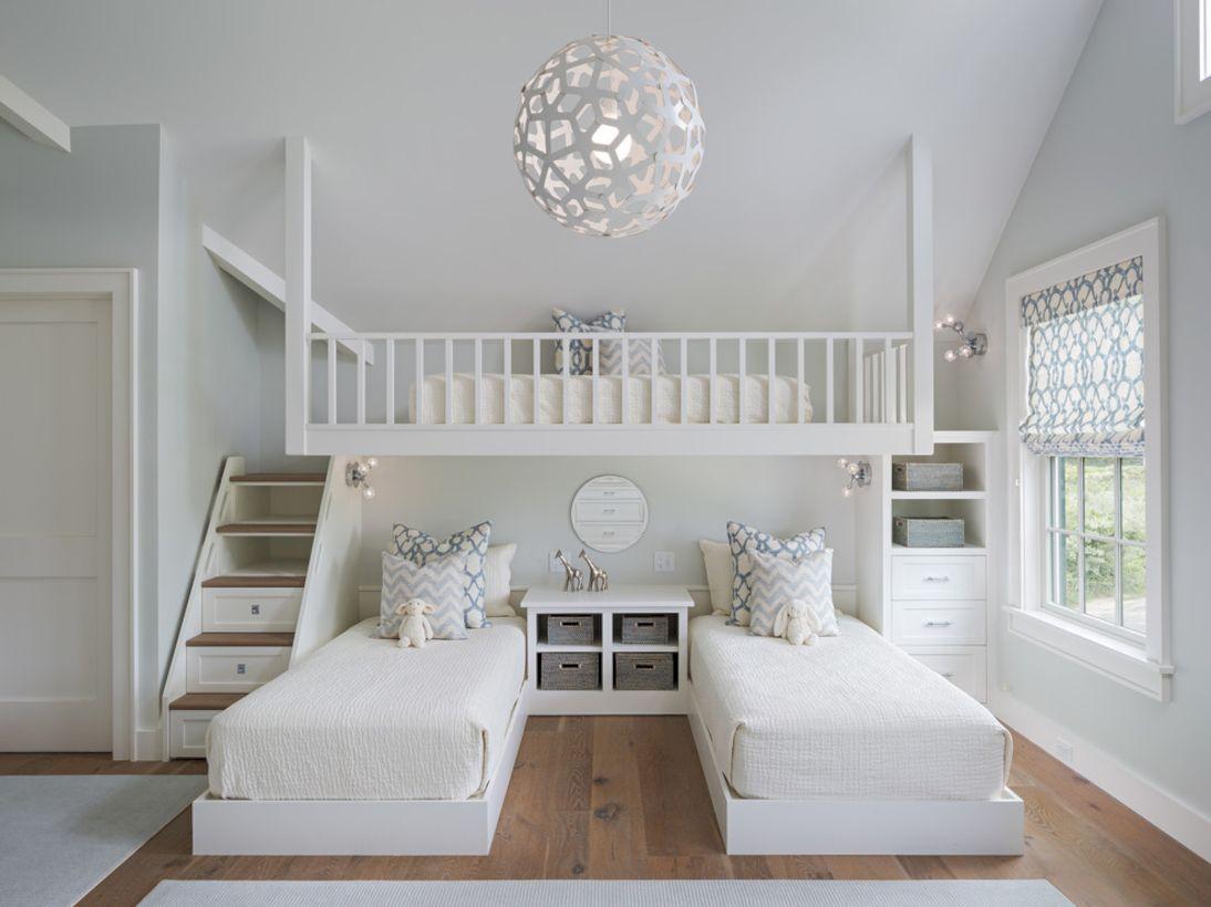 cute kids bedroom furniture bunk beds ideas bunk bed kids