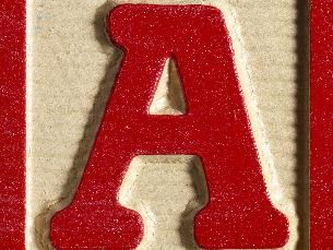 scarlet letter project ideas