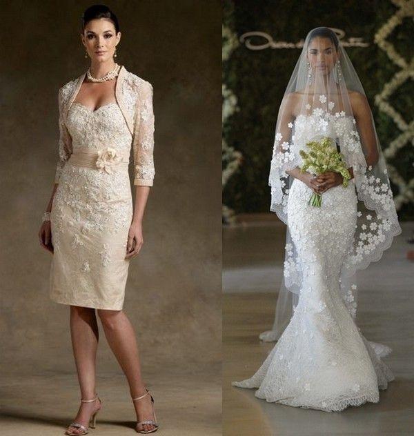 Wedding-Suits-For-Women-In-2013-.jpg 600×632 Pixels