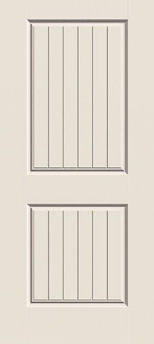 68 2 panel v groove molded interior door slab ideas for the 68 2 panel v groove molded interior door slab planetlyrics Images