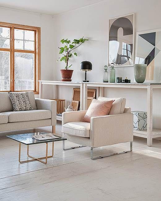 Ikea Stühle, Ikea Produkte, Recyclingprodukte, Ikea Möbel, Styling Tipps,  Farbpaletten, Hacks, Champagner Geschmack, Bankett