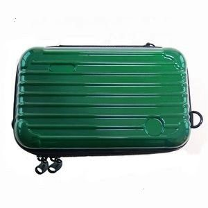 Portable PC Waterproof  Dust Proof Makeup Case Mini Luggage Toiletry Bag Wholesale Price Trade Assurance  Wholesale Price Trade Assurance  Things to do in all 50 states f...