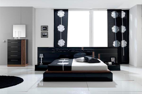 bedroom-furniture-set casas Pinterest Furniture sets, Bedrooms