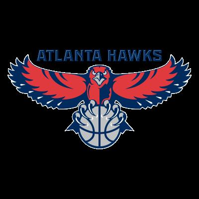 Atlanta Hawks Logo Vector Atlanta Hawks Hawk Logo Vector Logo