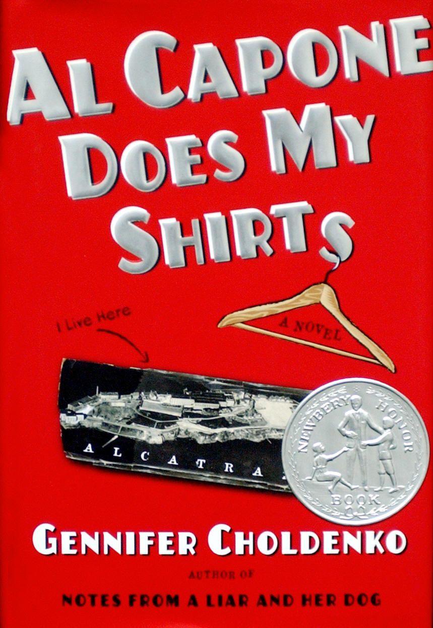 Grades 5 8 Level T Historical Fiction Set In 1935 On Alcatraz