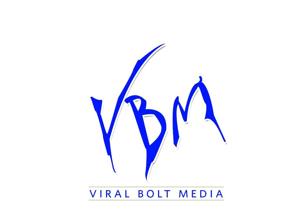 viral launch youtube
