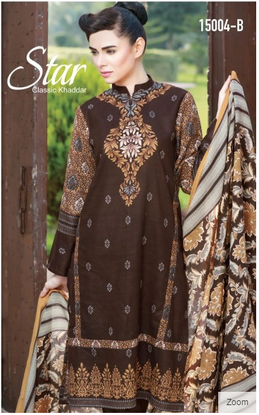 If you love online shopping Then, Rawaaj.co.uk is one of the best ...