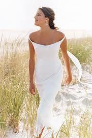Google Image Result for http://www.weddingdecorationsgallery.com/wp-content/uploads/2011/10/casual-or-elegant-beach-wedding-dresses-6.jpg
