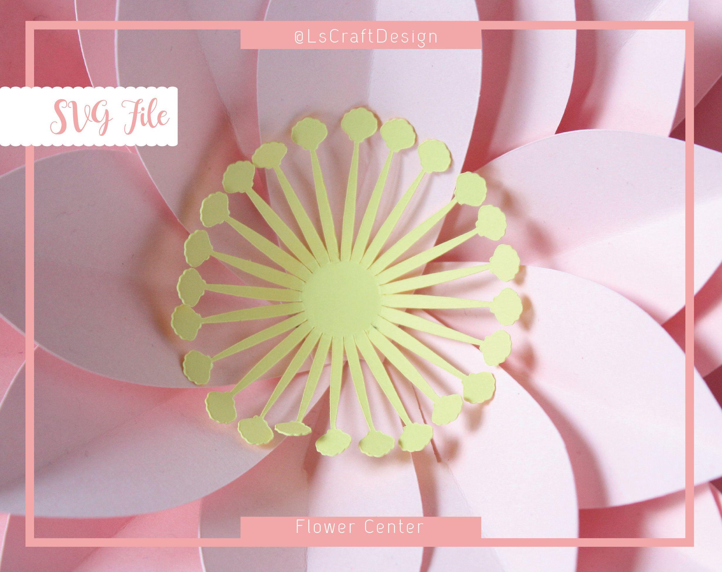 75 best pdf template a ls craft design images on pinterest