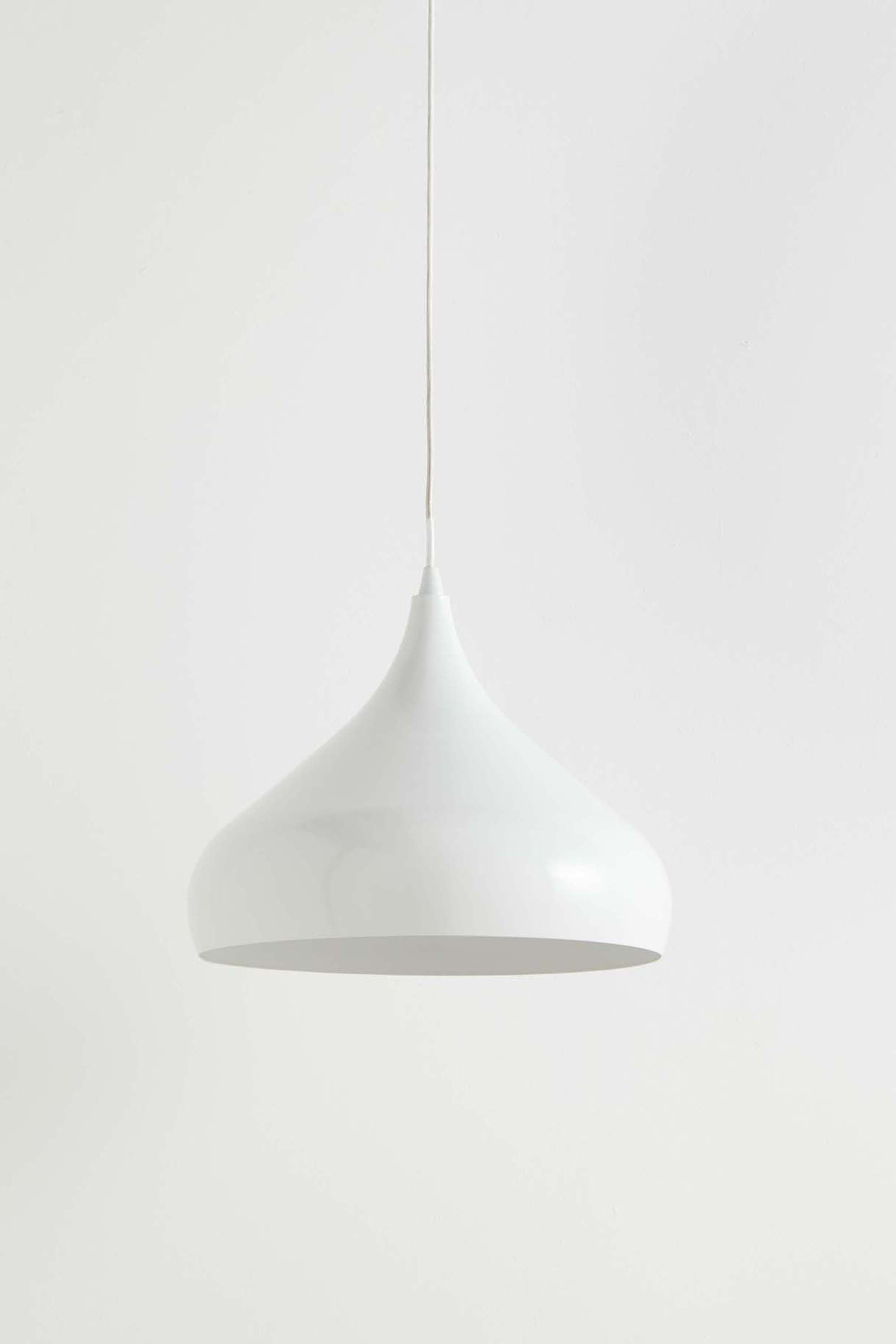 Teo pendant light bhs home pinterest bhs pendant lighting teo pendant light bhs aloadofball Images