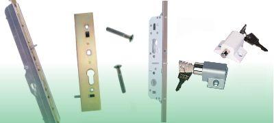 Patio Door Locks And Sliding Door Locks For Trades People And Diy Enthusiasts Patio Door Locks