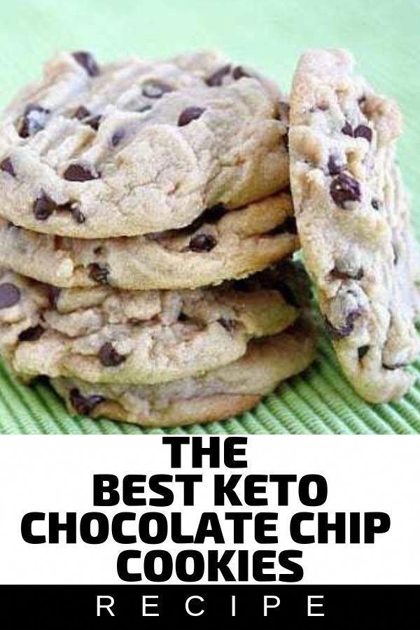 - Keto Brownies - Ideas of Keto Brownies -