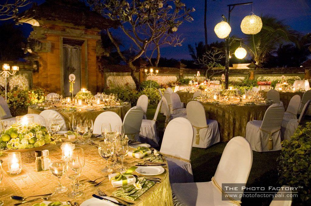 Bali Paradise Wedding Pinterest Marriage Celebrant Grand Hyatt Nusa Dua