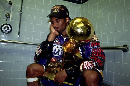 I Won The Nba Championship And All I Got Was This Stupid Jacket Reddit Kobe Bryant Kobe Bryant Pictures Kobe Bryant Memes