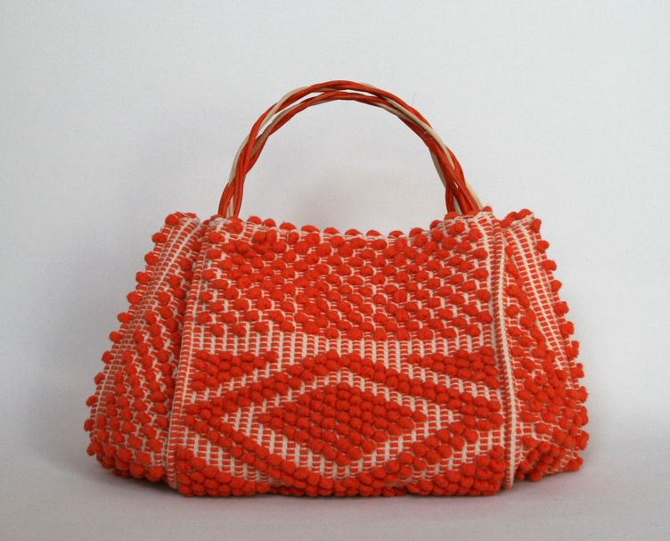 Fashion Notes by Cris Antonello Tedde Handbags Sample Sale Bags - sample notes