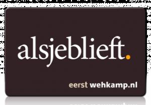 Wat we kunnen leren van Wehkamp - Kim Stolk