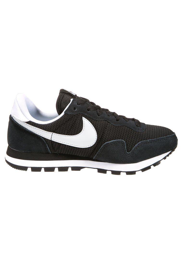Nike Sportswear AIR PEGASUS '83 Sneakers laag black