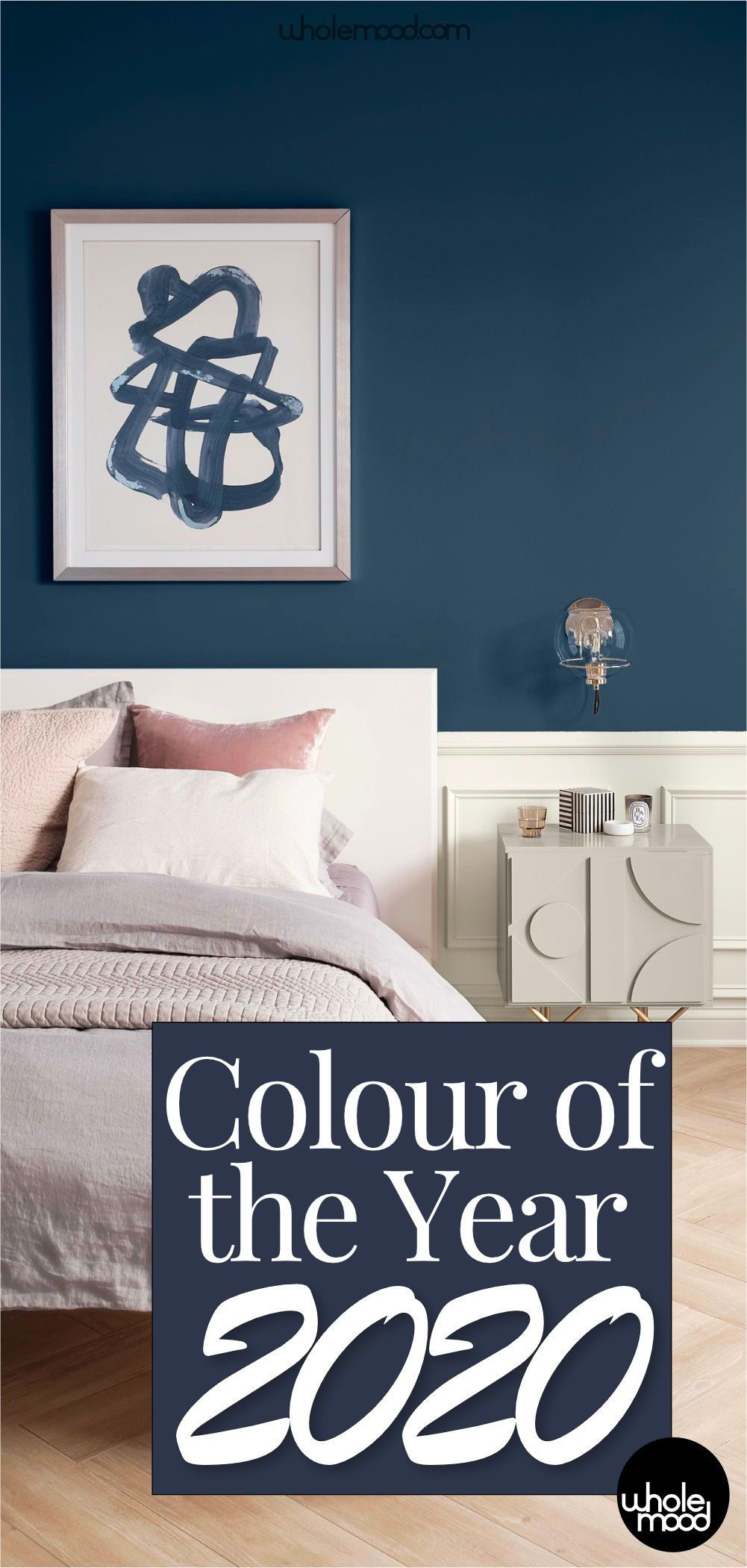 2020 colour of the year new decade cool new tone on sherwin williams 2021 color trends id=39578