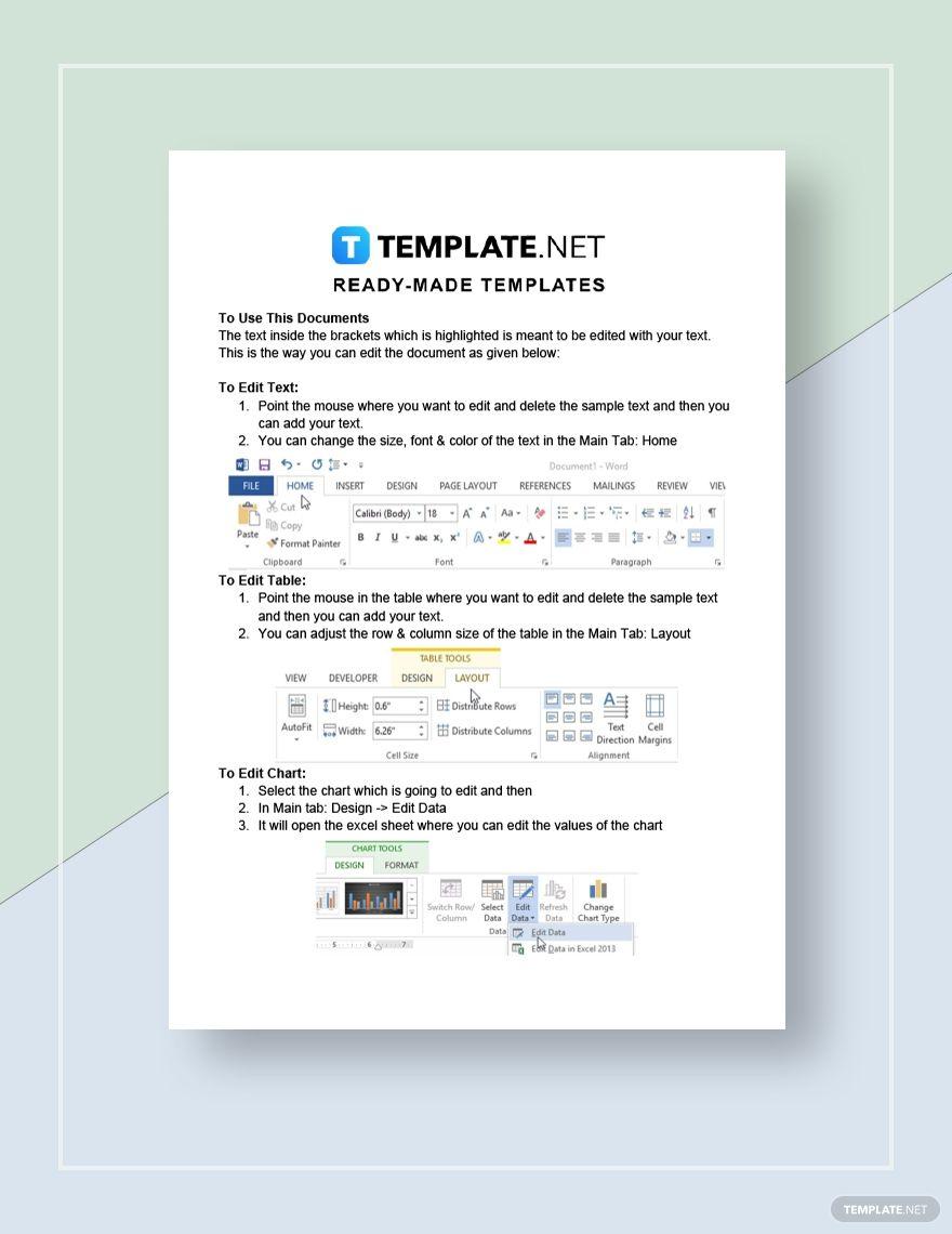 Job Confirmation Letter Template Free Pdf Word Doc Apple Mac Pages Google Docs Marketing Plan Template Business Plan Template Invoice Template
