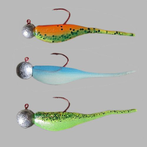 Crappie shad crappie fluke crappie minnow crappie lures for Crappie fishing jig