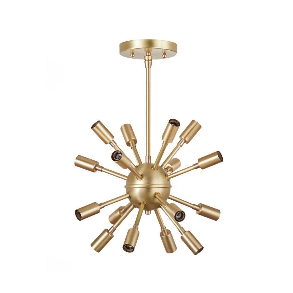 Sputnik chandelier nursery sputnik chandelier aloadofball Gallery