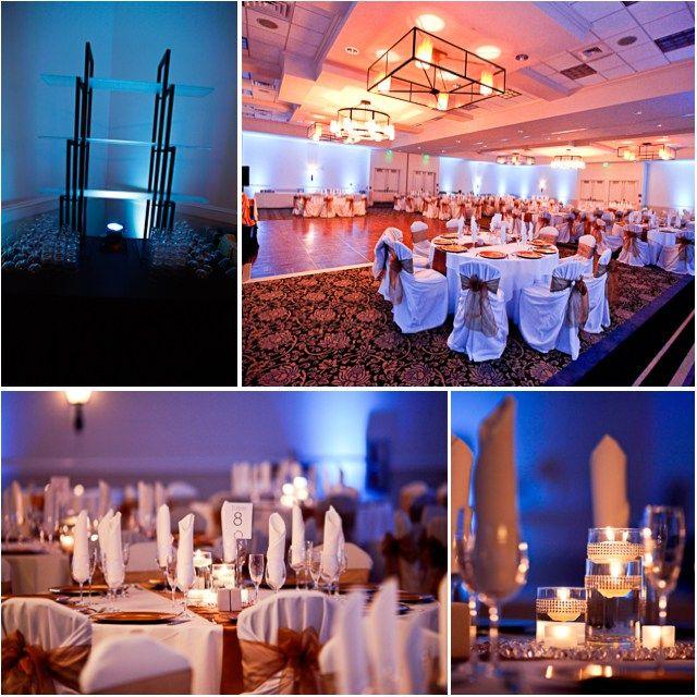 Sangeeta Shailu Sheraton Carlsbad San Go Indian Wedding The Resort Spa Sheratoncarlsbadweddings Indianweddings