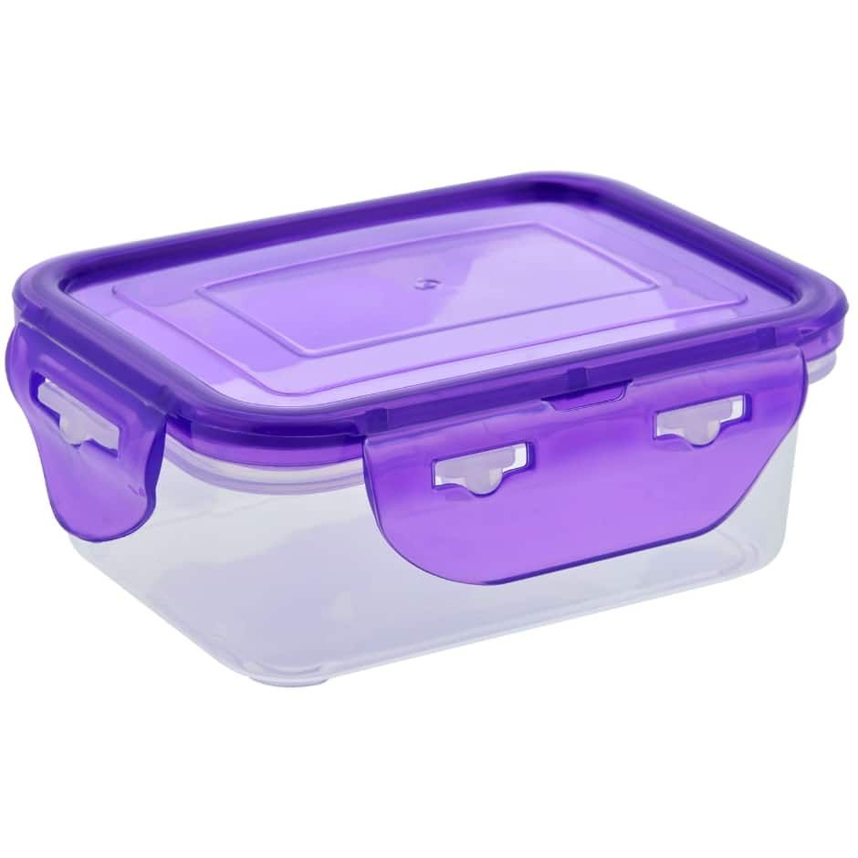 Packing containers