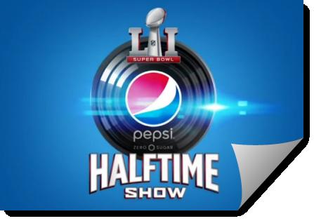 5kplayer Download Superbowl Halftime Show Halftime Show Super Bowl Shows