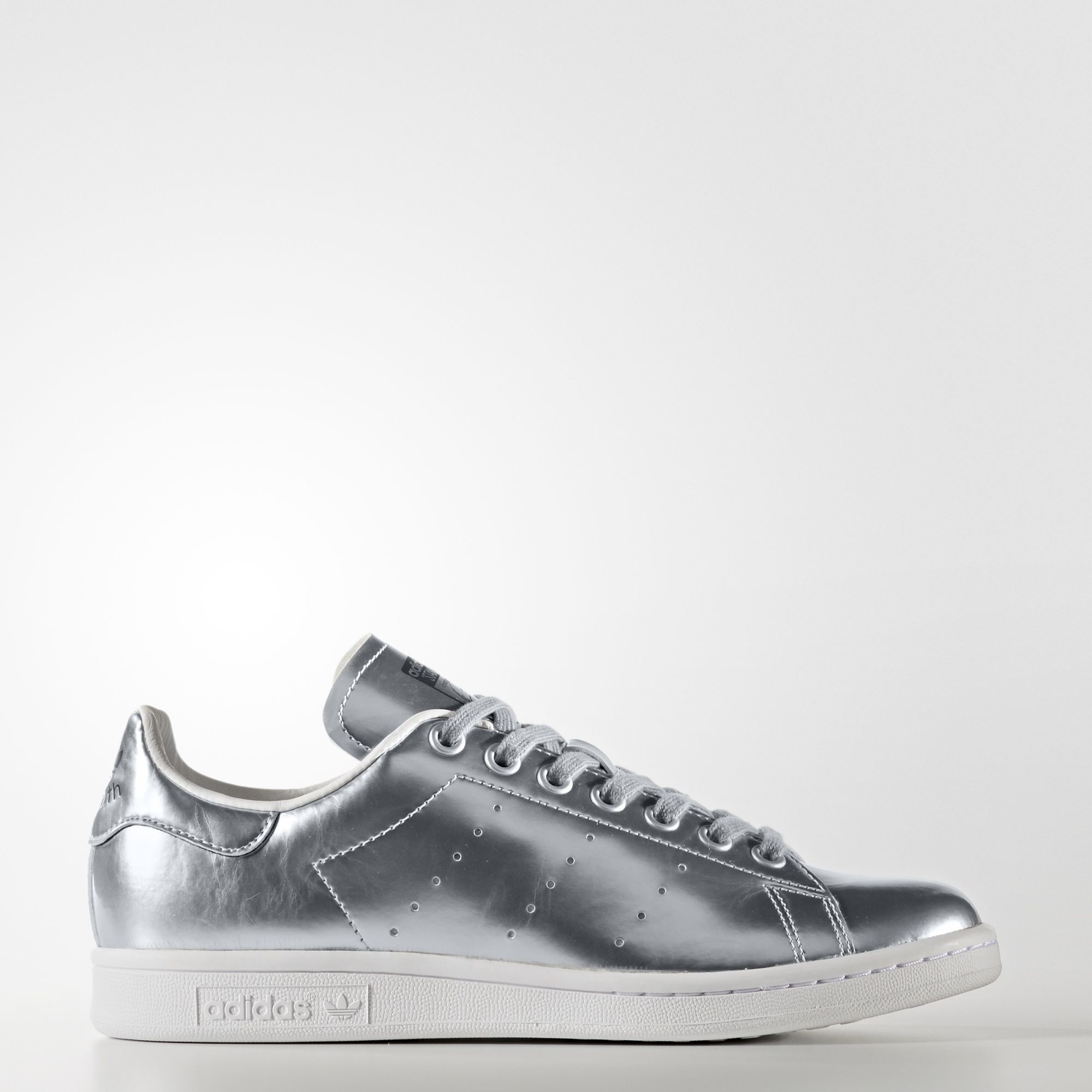 detailed pictures a3971 6ccd9 adidas - Chaussure Stan Smith