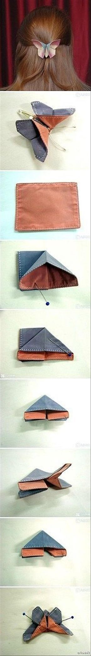 Fun do it yourself craft ideas 48 pics crafts pinterest fun do it yourself craft ideas 48 pics solutioingenieria Image collections