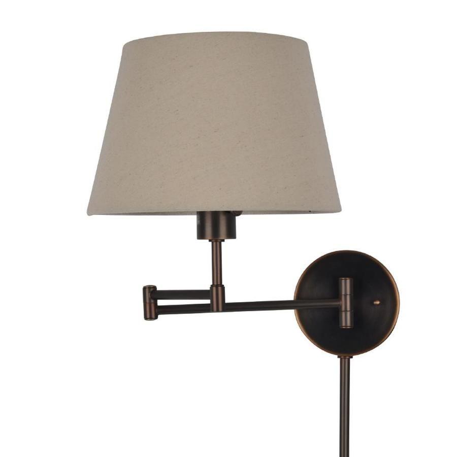 Bedroom Wall Light Fixtures Lowes