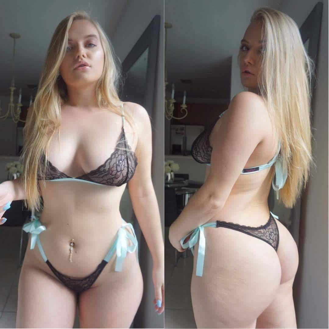 Angelica Maria Porn pin on gorgeousbabess